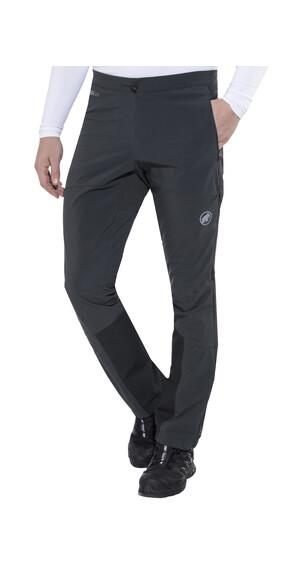 Mammut Aenergy SO Pants Men graphite
